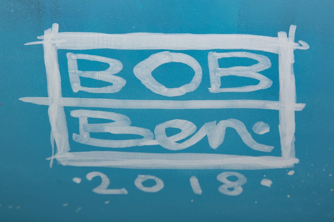 BoBBen TdV_058_IW1A0110_LR_ - kopie