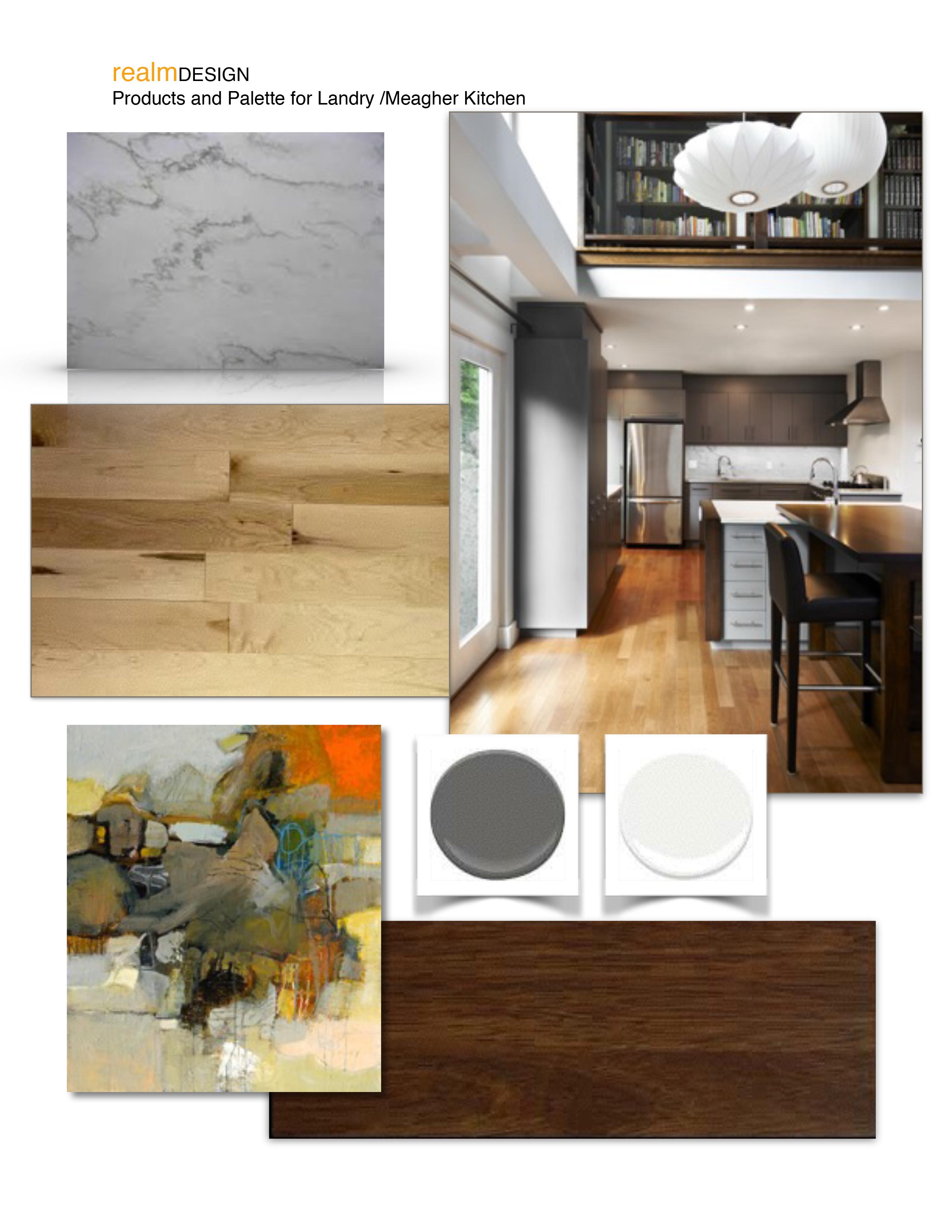 Landrey Meagher Kitchen Palette.jpg