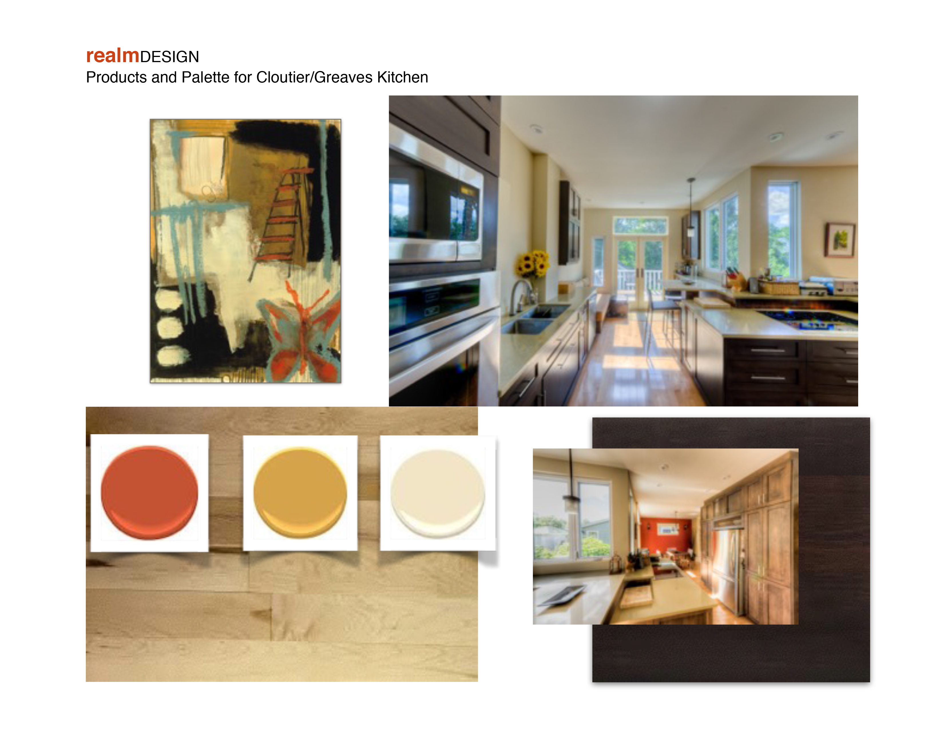Palette and products for Cedar St.jpg