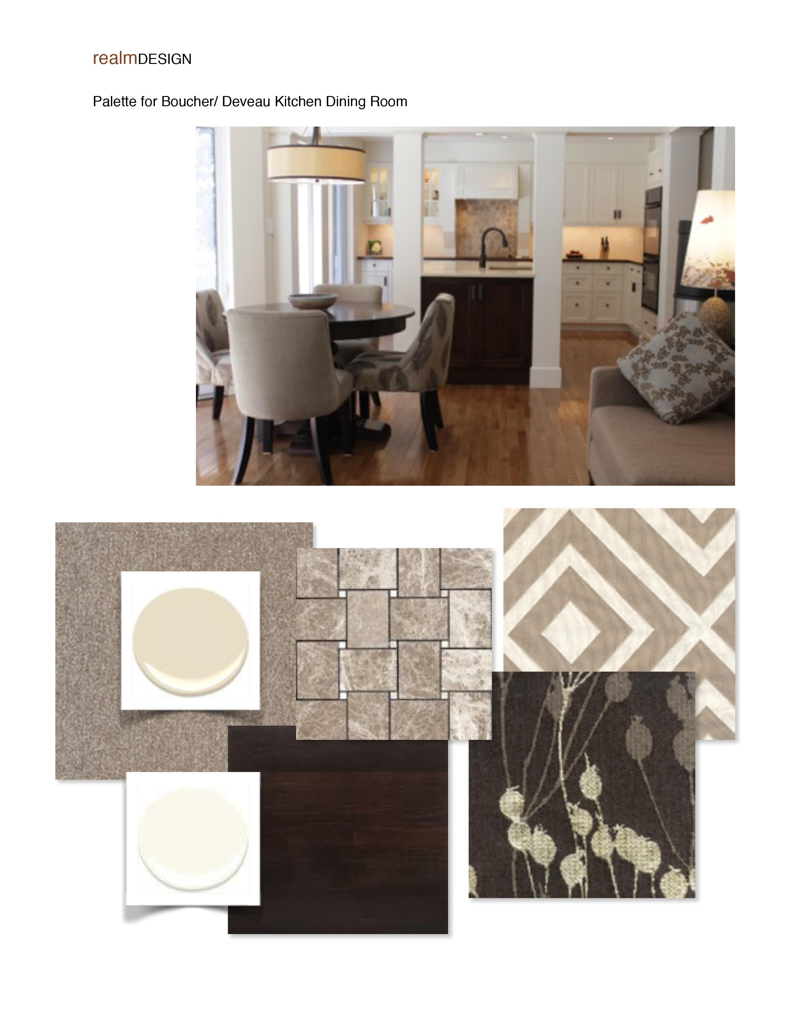 Palette for kitchen dining room boucher deveau.jpg