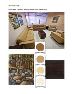 dartmouth General Family waiting room 2.jpg