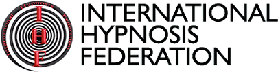 logo_IHF.png