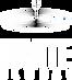 01-black-logo.png