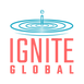 Logo - Ignite Global Final Color.png
