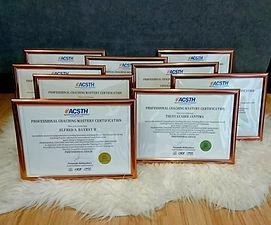 Certificate ACSTH.jpg