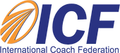 191-1914270_icf-logo-international-coach