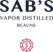 SAB'S-complet-logo_RVB.jpg