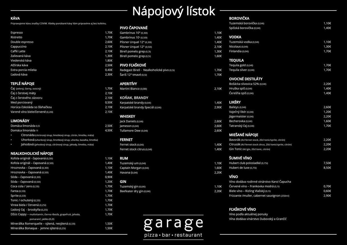 garageA3--ciernaNL.jpg