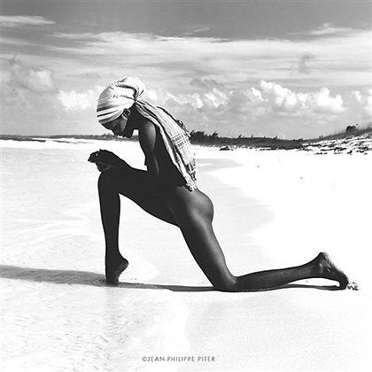 Wilmide Yoga, Bahamas