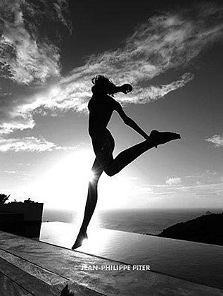 Mila Jump