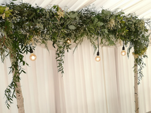 backdrop arch.png
