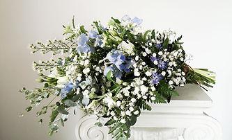 funeral sheath.jpg
