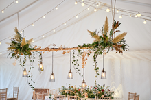 suspended marquee flowers.png