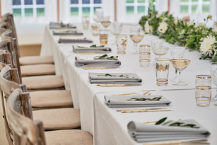 top table and grey napkins.png