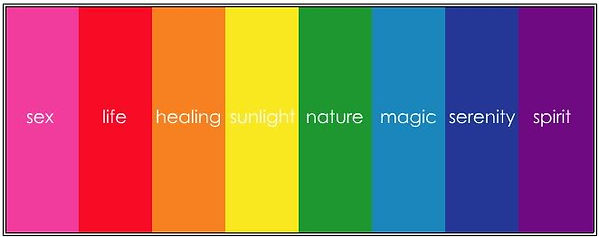 Original-Rainbow-Flag-What-The-Colors-Me