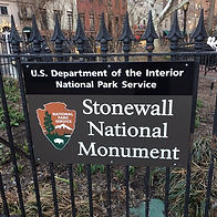 stonewall national monument.jpg