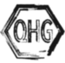 QHG Logo1.PNG
