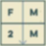 FM2M logo better.PNG