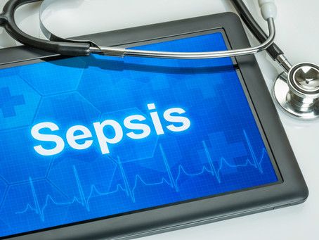 What is Sepsis?