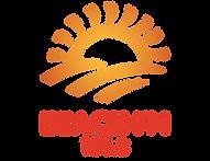 Logo Beach FM (002).png