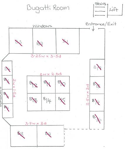 bugatti room 16.07.PNG