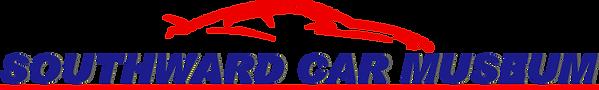 New Logo Southward.png