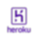 heroku-logotype-vertical-purple1.png