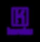 heroku-logotype-vertical-purple1.png