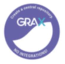 grax-no-integrations.png
