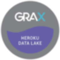 grax-data-lake-logo350x350.png