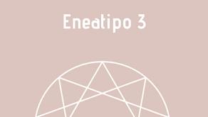 Eneatipo 3: Um breve resumo para ajudar na auto-observação