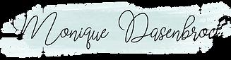 moniquelogo.png