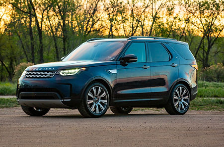 2019-land-rover-discovery_100702209_l 3.