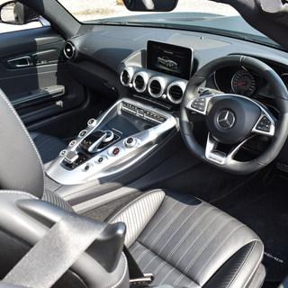 DSC_0096 GT Interior.jpg