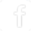 FacebookLogo - white PNG.png