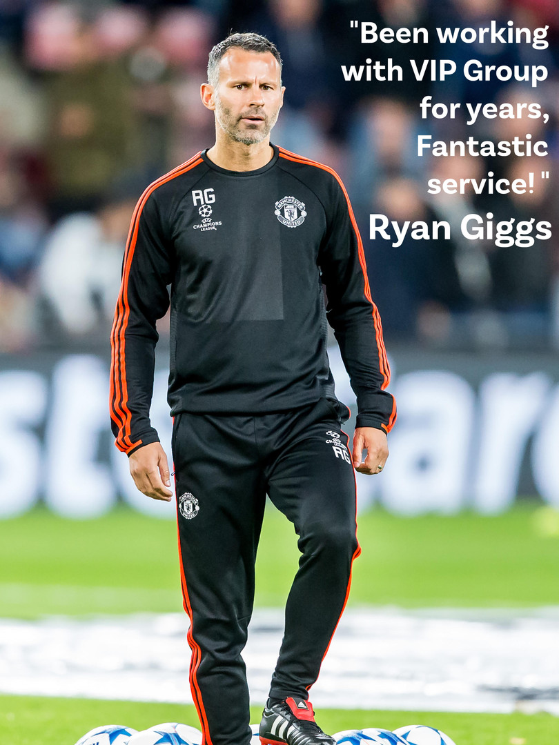 Ryan Giggs.jpg