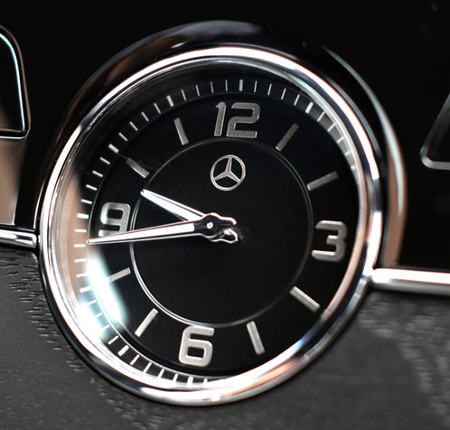 C200 Clock.jpg