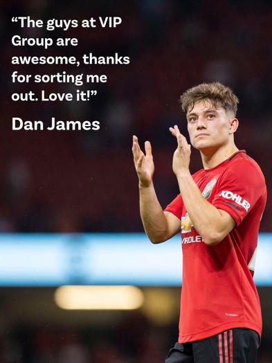 Dan James.jpg