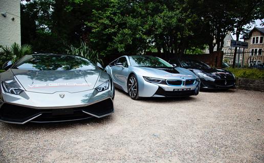 VIP Group cars.jpeg