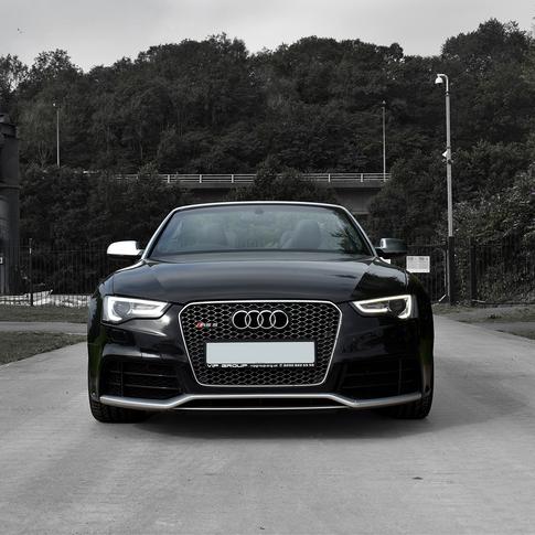 Audi-Carosel_01.png