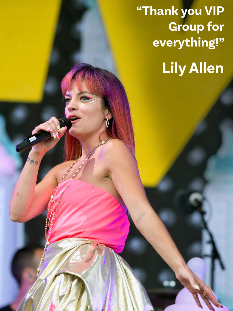 Lily Allen.jpg