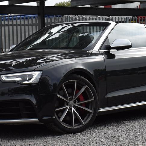 Audi-Carosel_02.png