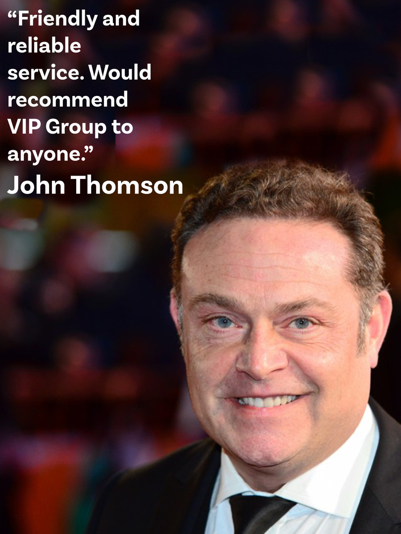 John Thomson.jpg
