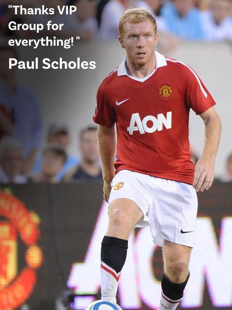 Paul scholes.jpg