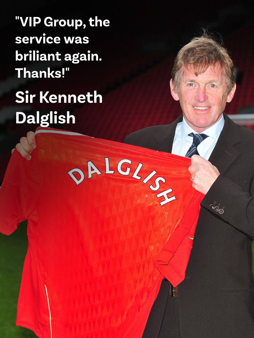 Kenny Dalglish.jpg
