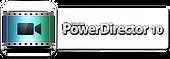 CyberLink-PowerDirector-10.png