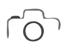 photography-logo-42221.png