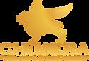 Logo in Gold (CMYK).png