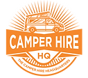 CAMPER-HIRE-HQ-LOGO-GOOD-FILL-TIGHT.png