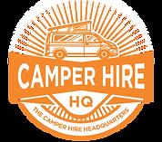 CAMPER-HIRE-HQ-LOGO-GOOD-FILL-TIGHT.png